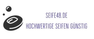 Seife48.de